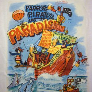 parrot-pirates-of-paradise
